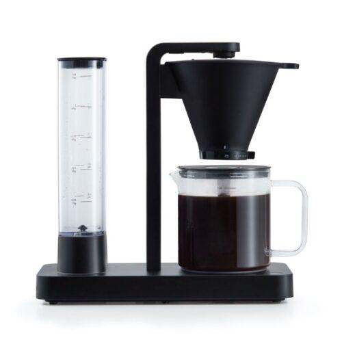 Black Performance Kaffemaskine