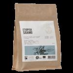 Etiopisk Sidamo Kaffebønner