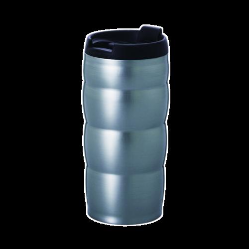 Uchi Mug