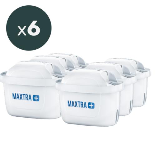 Brita Maxtra 6 pack (Value)