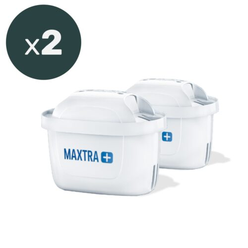 Maxtra Double Pack