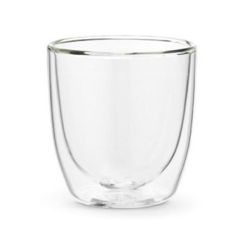 Kaffeglas Double Wall 200 ml