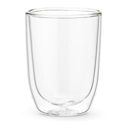 Kaffeglas Double Wall 300 ml